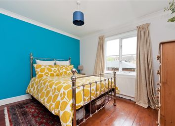 Thumbnail 1 bedroom flat for sale in Cypress Road, London