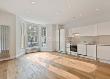 Thumbnail 2 bed flat for sale in Tufnell Park Road, Tufnell Park, London