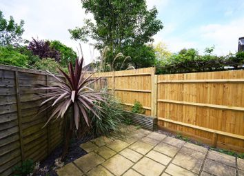 Thumbnail 3 bed property to rent in Chesterfield Grove, East Dulwich