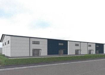 Thumbnail Light industrial to let in Joiners Court, St Ives Industrial Estate, Nuffield Road, St Ives, Cambridgeshire