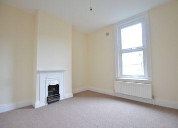 1 bed flat to rent in High Street, Bagshot GU19