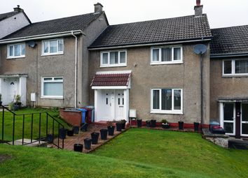 3 bed terraced house for sale in Simpson Drive, Murray, East Kilbride G75
