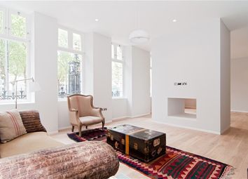 Thumbnail 2 bedroom flat for sale in The Charterhouse, Charterhouse Square, London