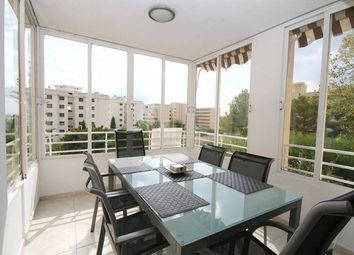 Thumbnail 4 bed apartment for sale in Balearic Islands, Spain
