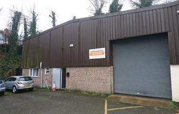 Thumbnail Light industrial to let in 53 Bunting Road, Northampton, Northamptonshire