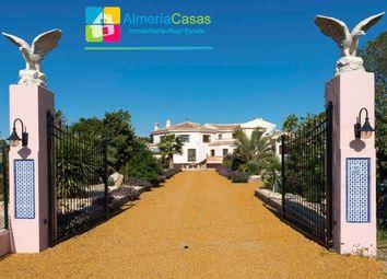 Thumbnail 5 bed villa for sale in 04639 Turre, Almería, Spain