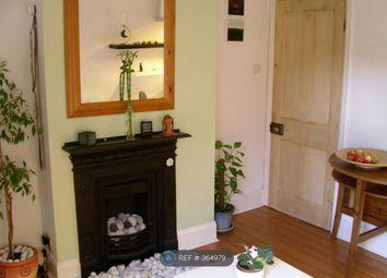 1 bed maisonette to rent in Lancaster Road, Barnet EN4