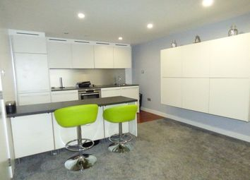 Thumbnail 2 bed flat to rent in St. Annes Court, St. Anne Street, Liverpool
