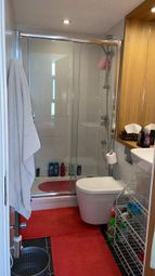 Thumbnail 2 bed flat for sale in 130 Barking Road, London