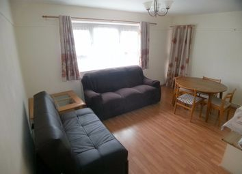 Thumbnail 2 bed flat to rent in St. Stephen's Road, London