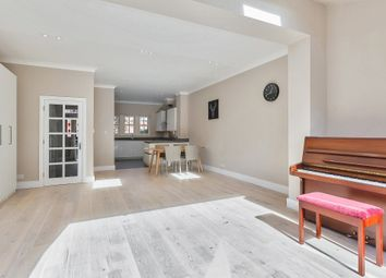 Thumbnail 4 bed terraced house for sale in Rutherway, Oxford