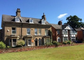 4 bed town house for sale in Lexden Road, Colchester CO3