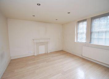 1 bed property to rent in Bennett Street, Bath BA1