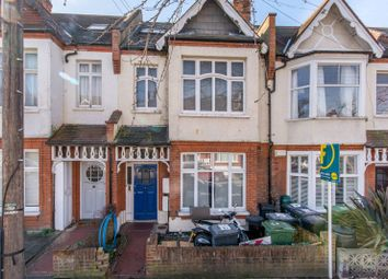 Thumbnail 2 bed flat for sale in Fernwood Avenue, Streatham