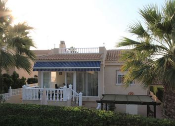 Thumbnail 3 bed bungalow for sale in Algorfa, Alicante, Spain