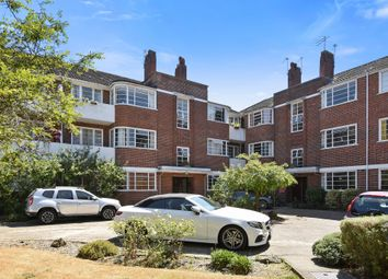 Thumbnail 1 bedroom flat for sale in Kings Keep, Beaufort Road, Kingston Upon Thames