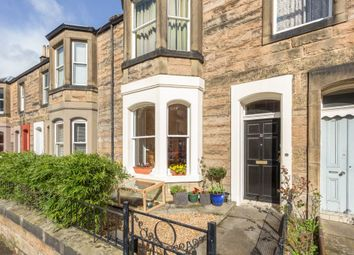 Thumbnail 1 bed flat for sale in Hollybank Terrace, Edinburgh