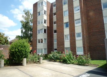 Thumbnail 1 bed property to rent in Ewell Road, Surbiton