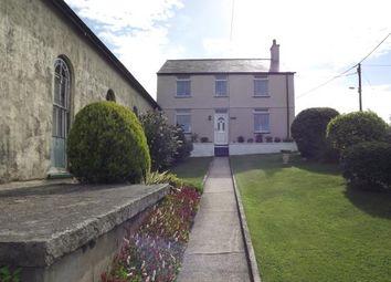 Thumbnail Property for sale in Rhosgadfan, Caernarfon, Gwynedd