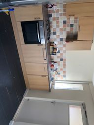 Thumbnail 3 bed semi-detached house to rent in Rokeby Avenue, Beechwood, Middlesbrough