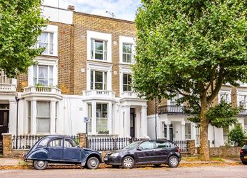 2 bed flat for sale in Lady Margaret Road, Kentish Town, London NW5