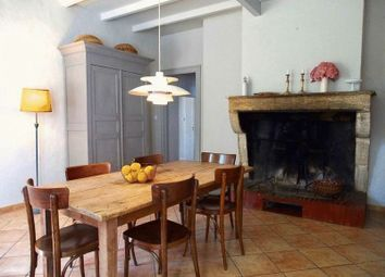 Thumbnail 5 bed country house for sale in Pujols, France