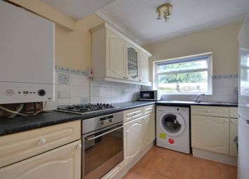 Thumbnail 4 bedroom semi-detached house to rent in Chiltern View Road, Uxbridge, Middlesex
