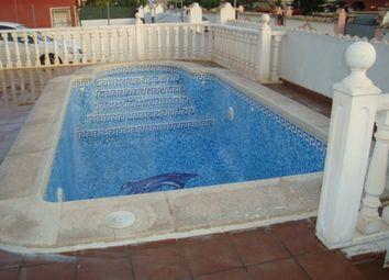 Thumbnail 3 bed villa for sale in Gea Y Truyols, Gea Y Truyols, Spain