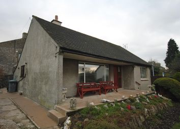 Thumbnail 2 bed detached bungalow for sale in Neddy Hill, Burton, Carnforth
