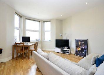 Thumbnail 1 bedroom flat to rent in Skardu Road, Cricklewood, London