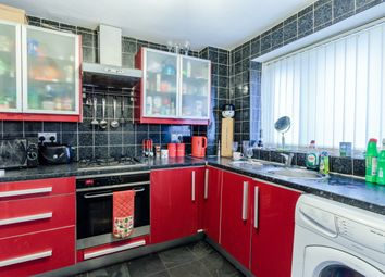 Thumbnail 3 bed detached house for sale in Stansfield Avenue, Liverpool, Merseyside