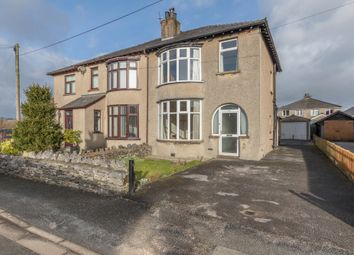 Thumbnail 3 bed semi-detached house for sale in Finley Drive, Kendal