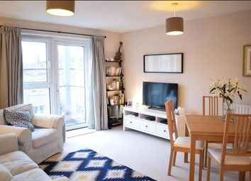 Thumbnail 1 bed flat to rent in Chillington Drive, London