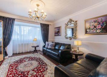 Colman Road, Beckton, London E16. 3 bed semi-detached house