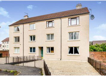 2 bed flat for sale in Davids Loan, Falkirk FK2