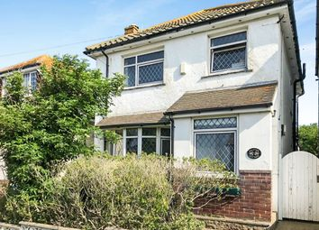 3 bed detached house for sale in Romney Road, Rottingdean, Brighton BN2