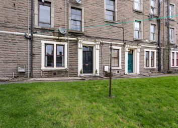 Thumbnail 2 bedroom flat for sale in Constitution Road, Dundee, Angus