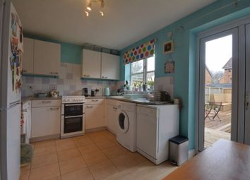 Thumbnail 2 bed semi-detached house for sale in Kings Meadow, Ainsdale, Southport
