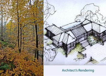 Thumbnail Land for sale in 1 Dicks Castle Road Garrison, Garrison, New York, 10524, United States Of America