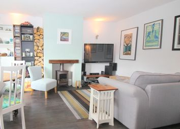 Thumbnail 2 bed semi-detached bungalow for sale in Oak Hill, Alresford