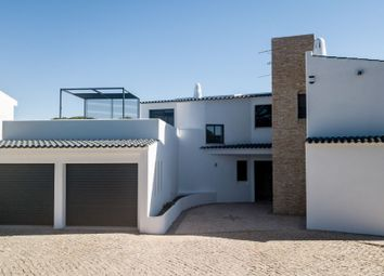 Thumbnail 4 bed detached house for sale in Almancil, Central Algarve, Portugal