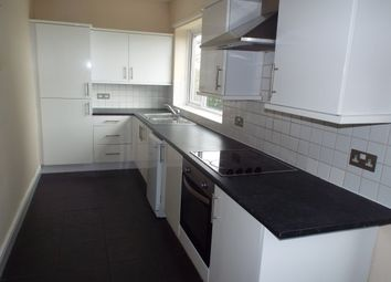 Thumbnail 3 bed cottage to rent in Collingwood Cottages, Limestone Lane, Ponteland