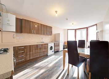 Thumbnail 5 bed terraced house to rent in Pemberton Road, London