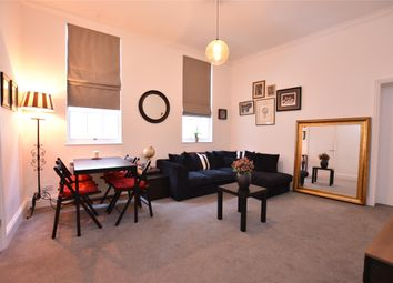 Thumbnail 2 bed flat to rent in Great Stanhope Street, Bath