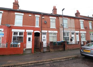 2 bed detached house to rent in Stoke Park Mews, St. Michaels Road, Coventry CV2