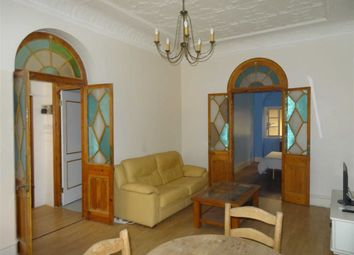 Thumbnail 1 bed apartment for sale in Town, Gibraltar, Gibraltar