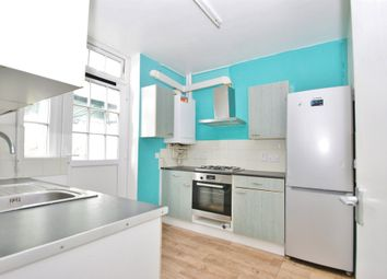 Thumbnail 3 bed terraced house to rent in Bentworth Road, London
