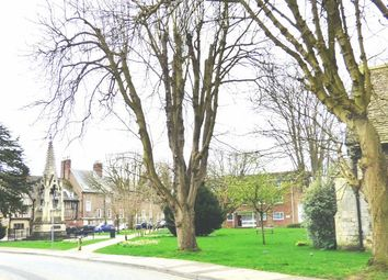 Thumbnail 1 bed flat for sale in Three Cocks Lane, Gloucester