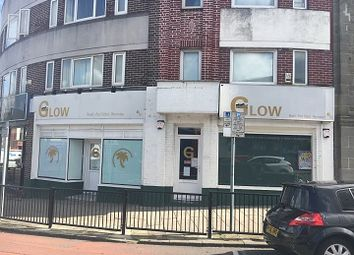 Thumbnail Retail premises to let in Cross Buildings, Woodfield Street, Morriston