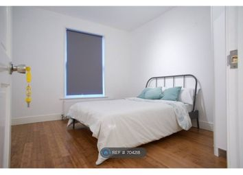 Thumbnail Room to rent in And 148A High Street, London